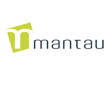 mantau | Agentur für Web, Design & Strategie